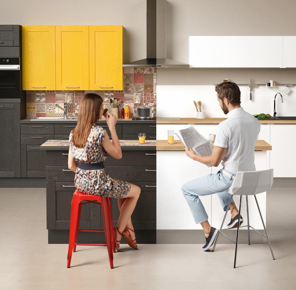 magasin ameublement amiens. Black Bedroom Furniture Sets. Home Design Ideas