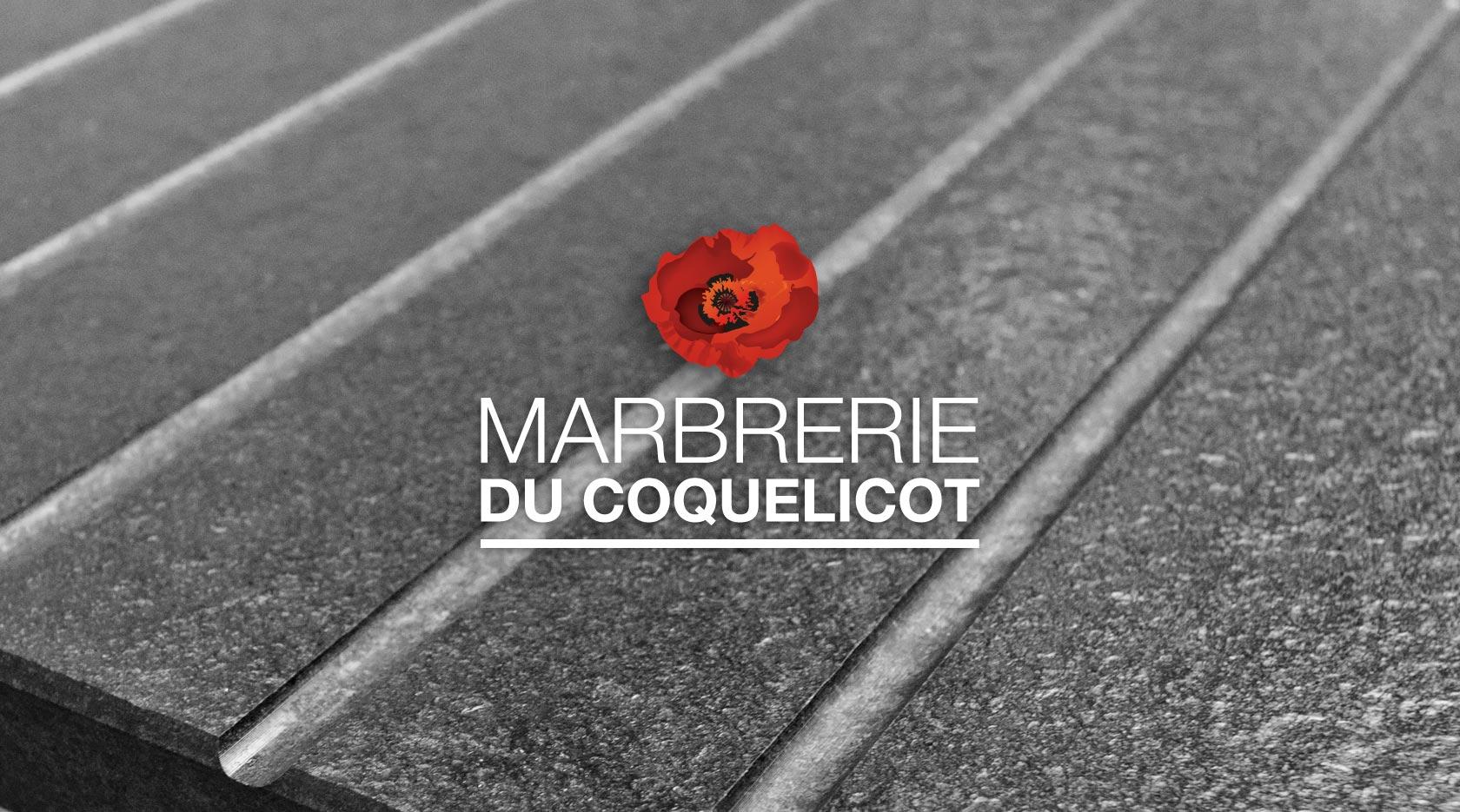 accueil_marbrerie01