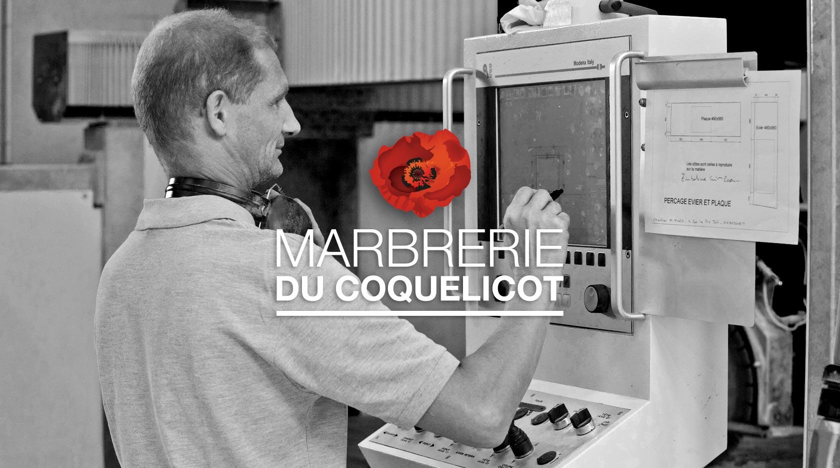 accueil_marbrerie02