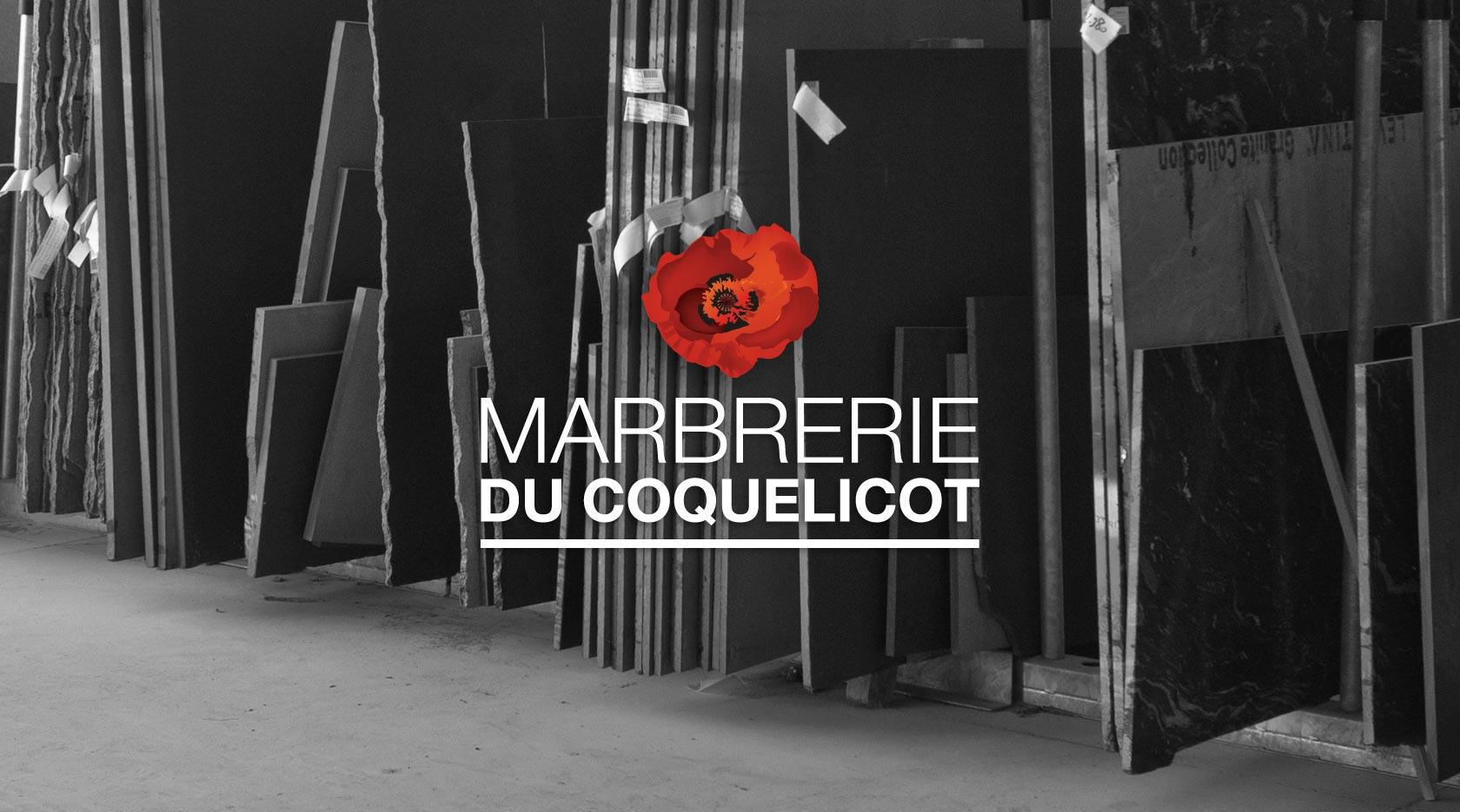 accueil_marbrerie03