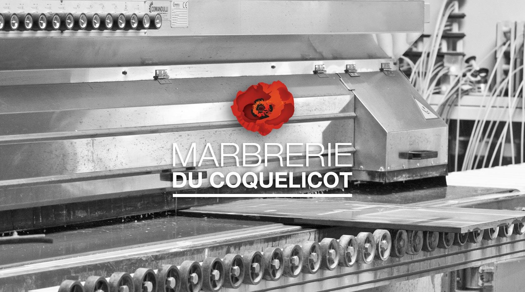 accueil_marbrerie04