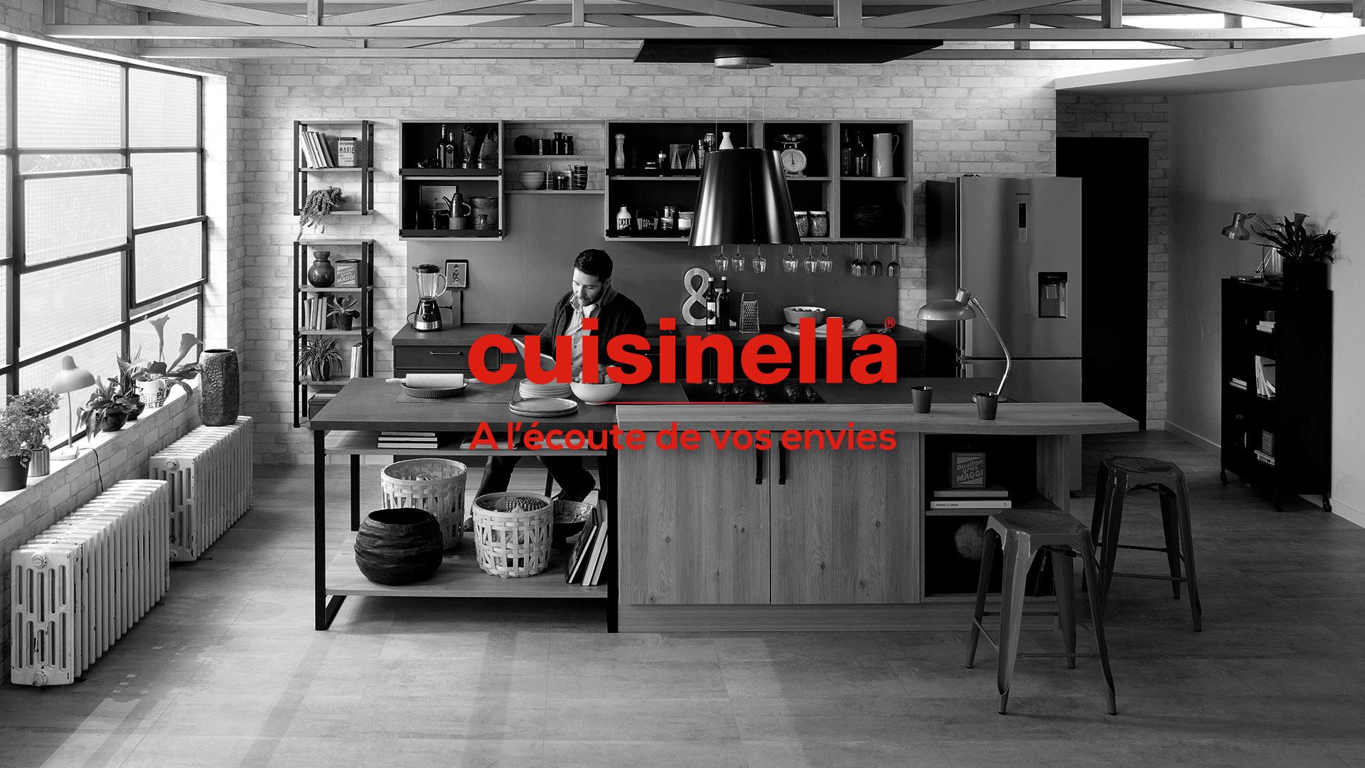 cuisinella002