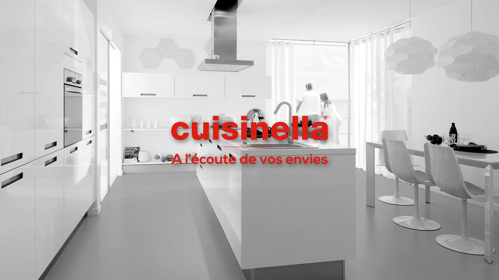 cuisinella004