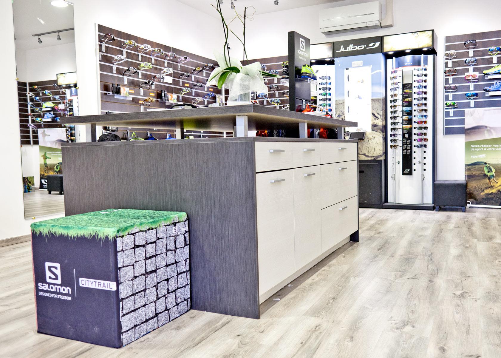 marbrerie du coquelicot. Black Bedroom Furniture Sets. Home Design Ideas