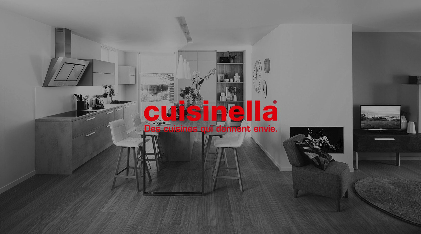 cuisinella-ets-Baey-n&b-3
