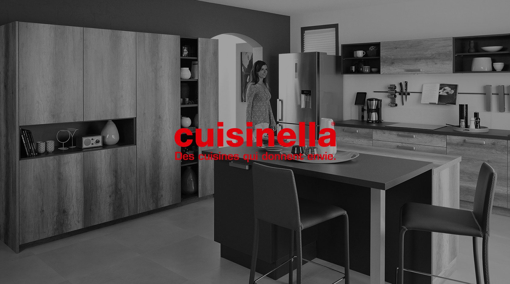 cuisinella-ets-Baey-n&b-3