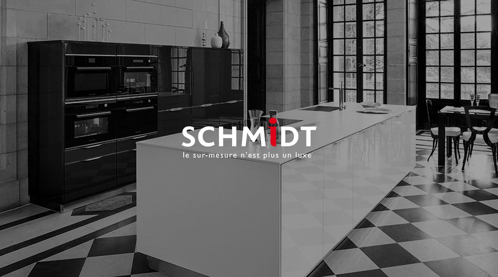 schmidt-ets-Baey